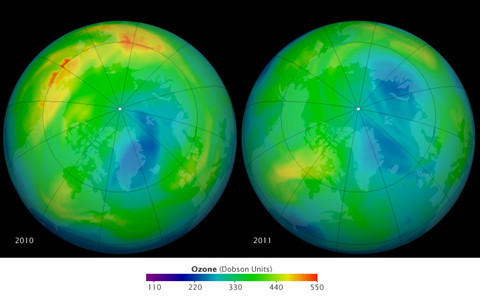 the impact of ozone hole on natural disasters Human impact on environment, conservation lost due to natural disasters human impact on environment, conservation, biodiversity is the property of its.