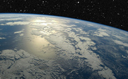 Aside_main_earth_from_space