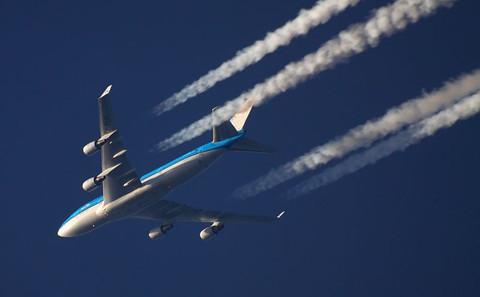 再议国际航空纳入欧盟碳排放交易体系所引起的误解与争端