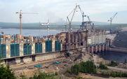 Aside_boguchanskaya_hydropower_plant