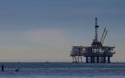 Aside_oil_platform
