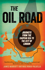 Book_9781844676460_oil_road
