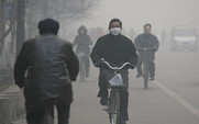Aside_air-pollution-linfen-bicycle___