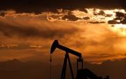 Aside_fracking_pic