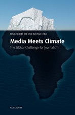 Book_produktbilde_media_meets_climate_stor_1