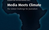 Index_produktbilde_media_meets_climate_stor_1