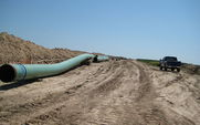 Aside_pipes_for_keystone_pipeline
