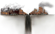 Aside_nfzm_groundwater_cartoon_meitu_1