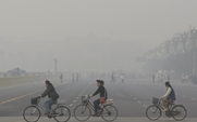 Aside_beijing-air-pollution-bike-riders-1.12.13-by-_miniharm