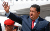 Index_chavezwavingatyou