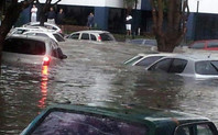 Index_argentina_floods___