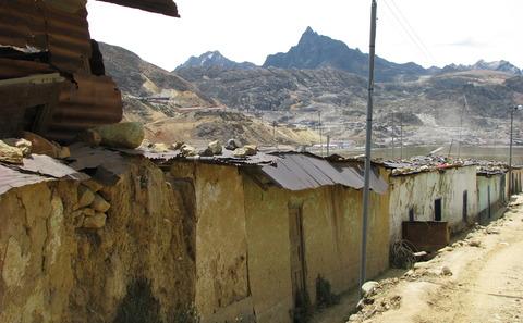 整镇迁移:中企在秘鲁的新海外社区建设