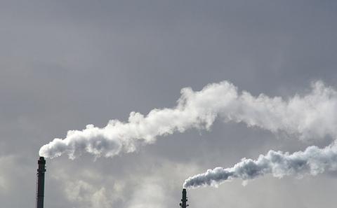 欧盟碳交易梦碎对中国的启示