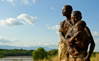 Index_omo_river