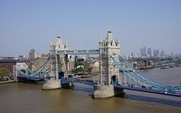 Aside_city-hall-240512_tower-bridge-800x533