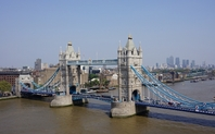 Index_city-hall-240512_tower-bridge-800x533