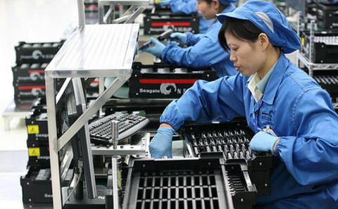 中国因不合理碳排量计算方式背负不公指责