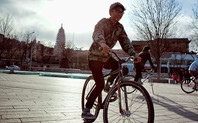 Index_fixed_gear_bike