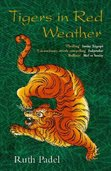 Book_small_cover_tighers_in_red_weather