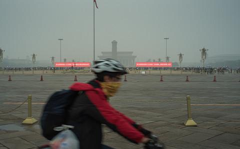 欧洲环保人士如何运用法律促使政府治理空气污染