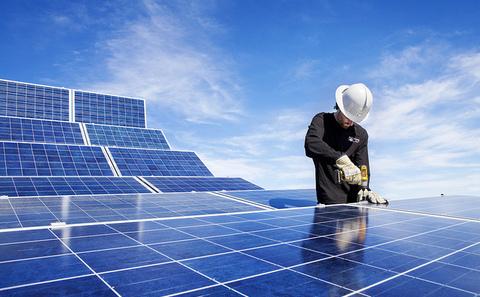 中欧太阳能光伏贸易争端解决之道