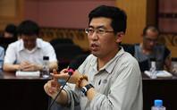 Index_liujianqiang