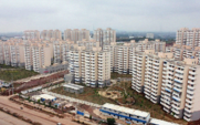 Aside_affordable_housing_in_nanjing
