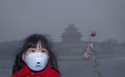 空气污染治理 下一步该怎么做?