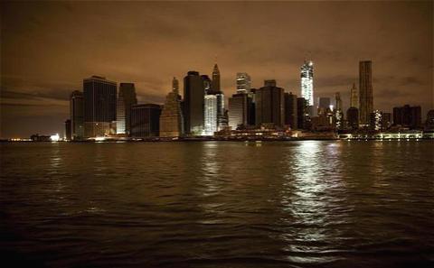 弹性城市的发展前景