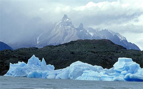 发展中国家对欧盟气候政策目标表示失望