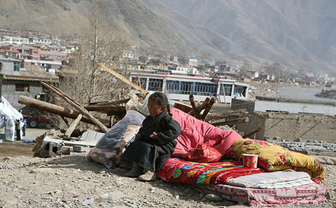 yushu single girls From april to october 2010 a 71-magnitude earthquake hit yushu tibetan autonomous county in health indicators for children and women in yushu county.