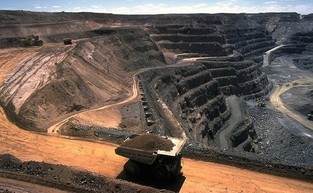 Sidebar_strip_coal_mining