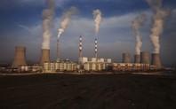 Index_carbon-emissions