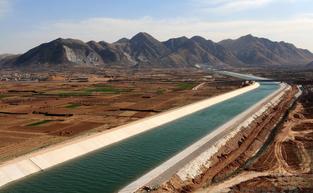 Sidebar_bg-south-north-water-transfer-project-china-2050-2052