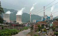 Index_china_coal_meitu_1