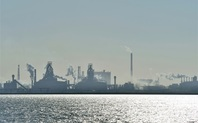 Index_jingtang-steel-plant