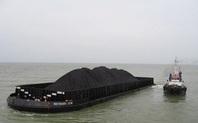 Index_main_coal-ship