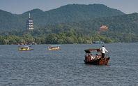 Index_640px-west_lake_-_hangzhou__china
