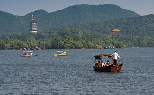 Sidebar_640px-west_lake_-_hangzhou__china