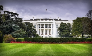 Sidebar_white_house
