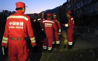 Index_china_rescue_team2_5