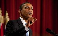 Index_640px-barack_obama_speaks_in_cairo__egypt_06-04-09