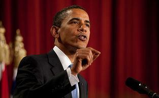 Sidebar_640px-barack_obama_speaks_in_cairo__egypt_06-04-09