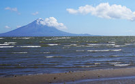 Index_lake-nicaragua-b-800