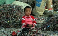 Index_a-chinese-child-sits-amongst-a