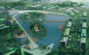 Sidebar_dongtan_eco_city