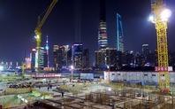 Index_shanghai-565379_640