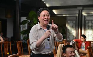 Sidebar_yeweijia