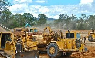 Sidebar_bulldozer-410115_640