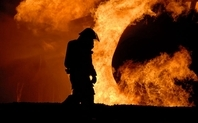 Index_firefighter
